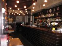 Juniper Restaurant - image 1