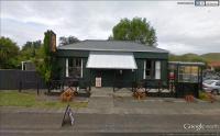 Kai Iwi Tavern - image 1