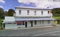 Kaihu Tavern
