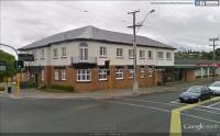 Kamo Ale House - image 1