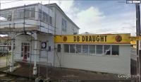 Kaponga Hotel - image 1