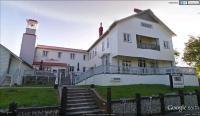 Kings Court Lodge