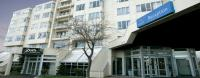 Kingsgate Hotel Palmerston North - image 1