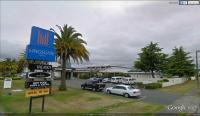 Kingsgate Hotel Rotorua - image 1