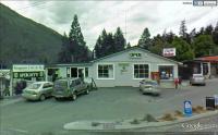 Kingston Cafe and Bar - image 1