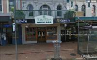 Kitty O'Sheas Irish Bar