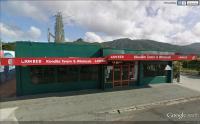 Klondikes Seafood Cafe & Tavern