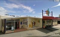 Kuripuni Sports Bar and Apache Jacks