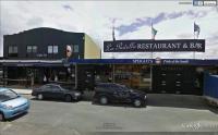 La Padella Restaurant & Bar - image 1