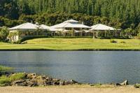 Lakes Resort