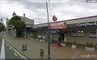 Landmark Bar & Eatery - image 1