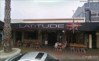Latitude 37 - image 1