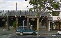 Legends Sports Bar & Cafe - image 1