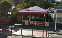 Lifeboat Tavern