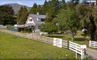Linkwater Country Inn - image 1