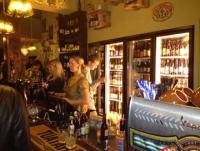 Little Beer Quarter - image 1