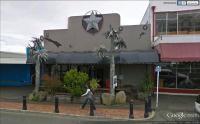 Little Rock Bar & Nightclub