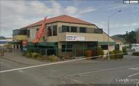 Lobster Inn Motor Lodge - image 1