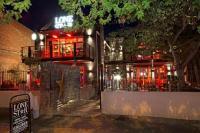 Lone Star Cafe & Bar - image 1