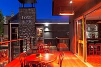 Lone Star Cafe & Bar - image 2
