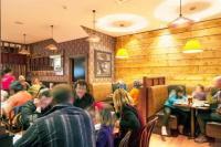 Lone Star Cafe & Bar - image 3