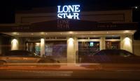 Lone Star Petone - image 1
