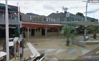 Lone Star Tauranga - image 1