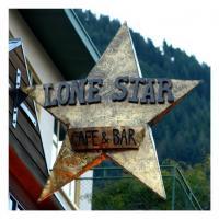 Lonestar Cafe & Bar