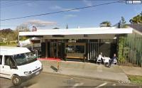 Long Beach Pub