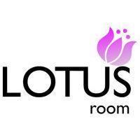 Lotus Room - image 1