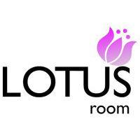 Lotus Room - image 1