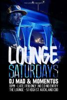 The Lounge Bar - image 1