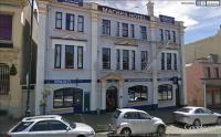 Mackies Hotel - image 1