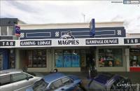Magpies TAB & Sports Bar