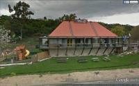 Maheno Tavern