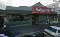 Mainstreet Bar - image 1
