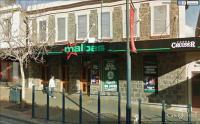 Malbas - image 1