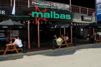 Malbas Nelson - image 1