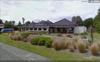 Manapouri Lake View Motor Inn