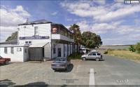 Mangawhai Tavern - image 1