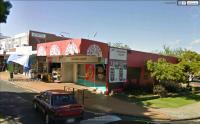 Manurewa Sports Bar