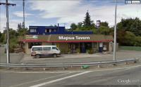 Mapua Tavern