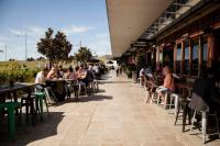 The Marchant Bar & Kitchen & Mama Loco - image 1