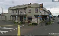 Marton Hotel - image 1