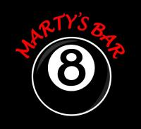 Marty's Pool Bar - image 2