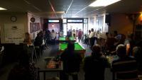 Marty's Pool Bar - image 3