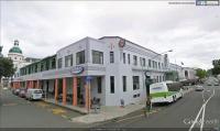 Masonic Hotel - image 1
