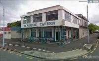 Masonic Tavern - image 1