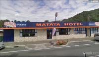 Matata Hotel