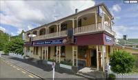 Matawai Hotel - image 1